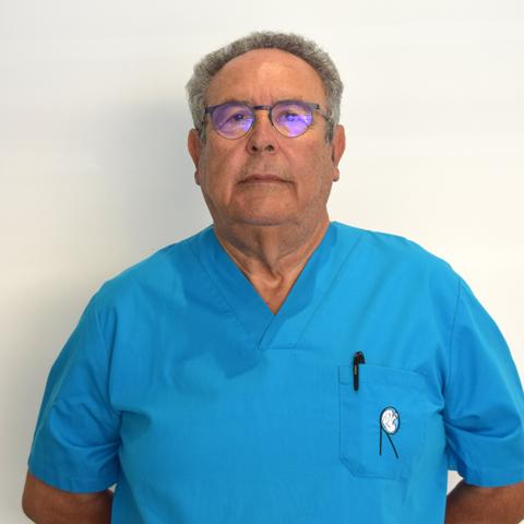 Juan Manuel Marín