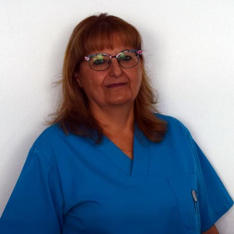 Sofia Muñoz Ruiz